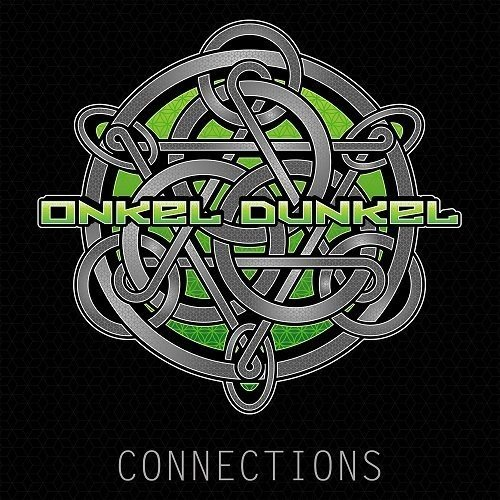 Onkel Dunkel - Connections - CD - FLAC - 2017 - SMASH Download