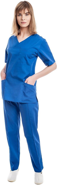 Pijamas quirurgicos