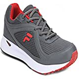 Fila Men's Vannozzo  Running Shoes