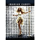 Mariah Carey - The Adventures of Mimi [2 DVDs]