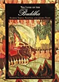 img - for Ten Lives of the Buddha: Siamese Temple Paintings and Jataka Tales by Elizabeth Wray (1997-03-01) book / textbook / text book