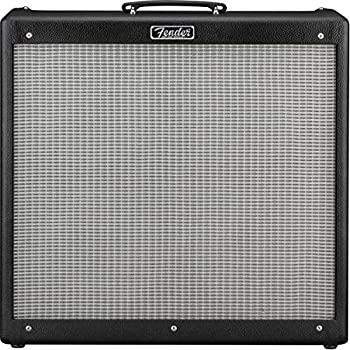 fender hot rod deville 410 iii 60 watt 4x10 inch guitar combo amp musical instruments. Black Bedroom Furniture Sets. Home Design Ideas