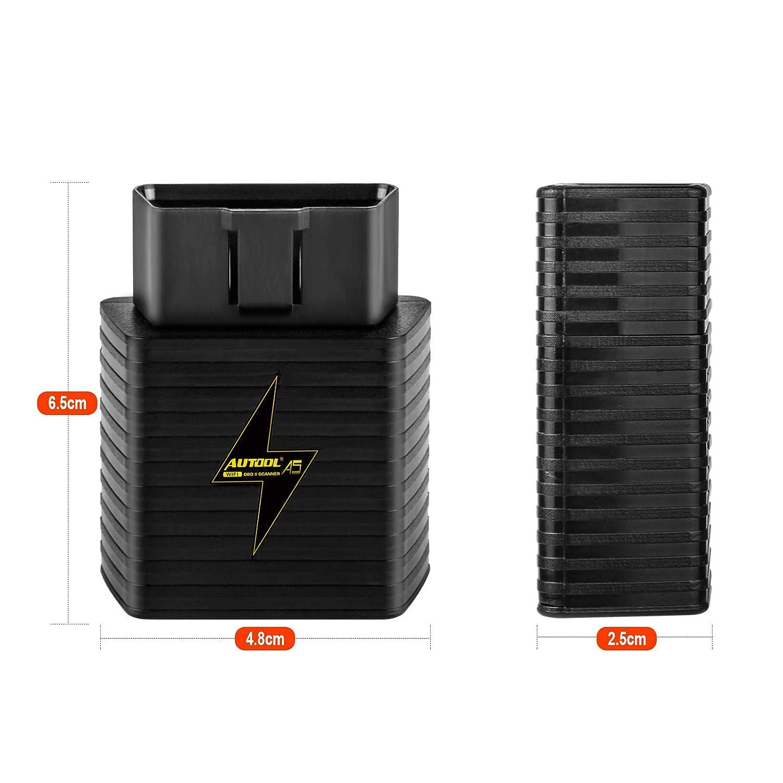 Black Steel Summit SUP-13271S Premium Multi Fit Roof Bars Set of 4