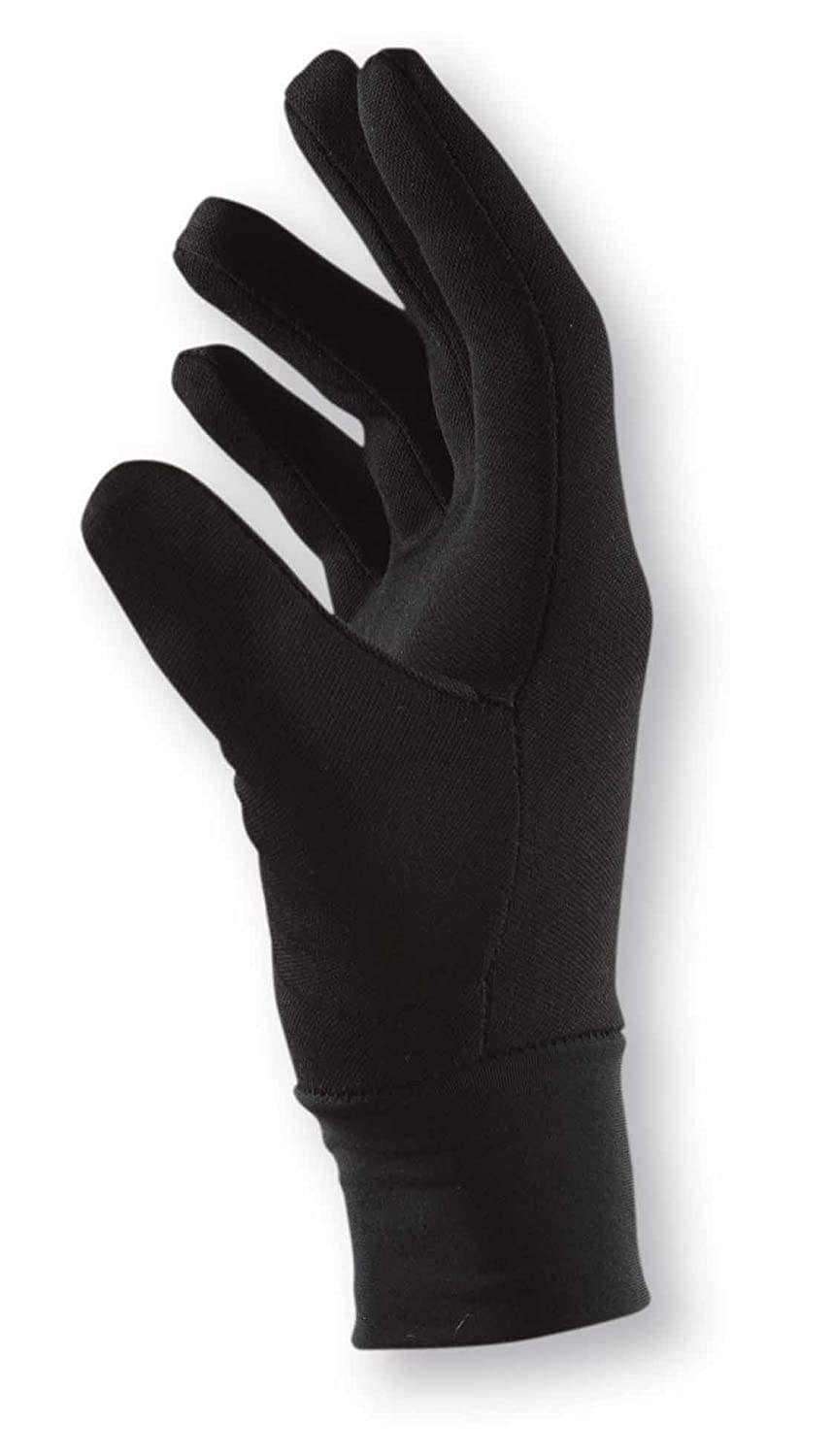 Chaos -CTR Stealth Outlast Heater Glove Liner, Black, Large/X-Large 9G3-1210-Black-L/XL