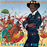 Crawfish Fiesta (180gr Lp) [Vinyl LP]