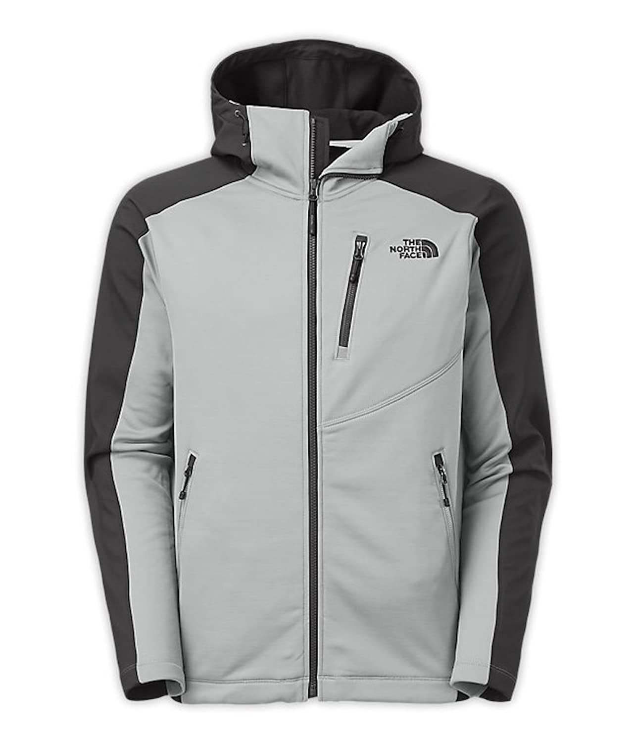 The North Face® Store at 1247 Ste Catherine West, Montreal ...
