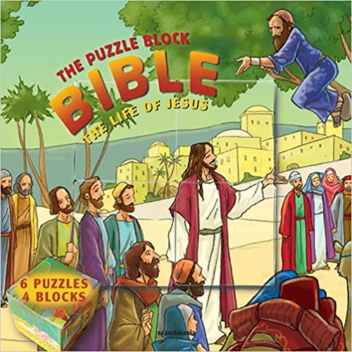 Bible | Free Ebook Downloading Sites