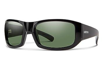 Amazon.com: Smith Bauhaus - Gafas de sol: Sports & Outdoors