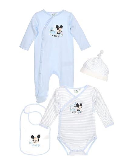 Coffret Pyjama c8174718f74