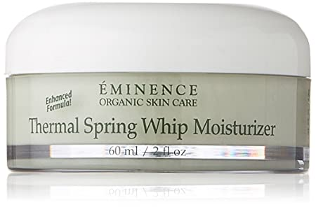 Eminence Thermal Spring Whip Moisturizer, 2 Ounce