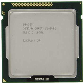 Image Unavailable. Image not available for. Color  Intel Core i5-2400 ... 3082843ba82a