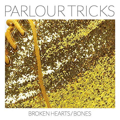 Lovesongs - The Parlour Trick