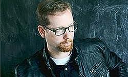 Mark Wheaton