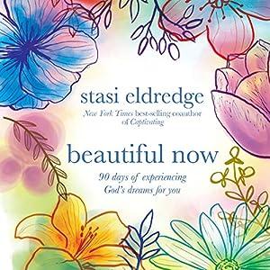Beautiful Now Audiobook