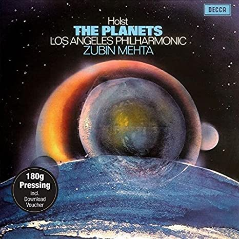 Op The Planets 32