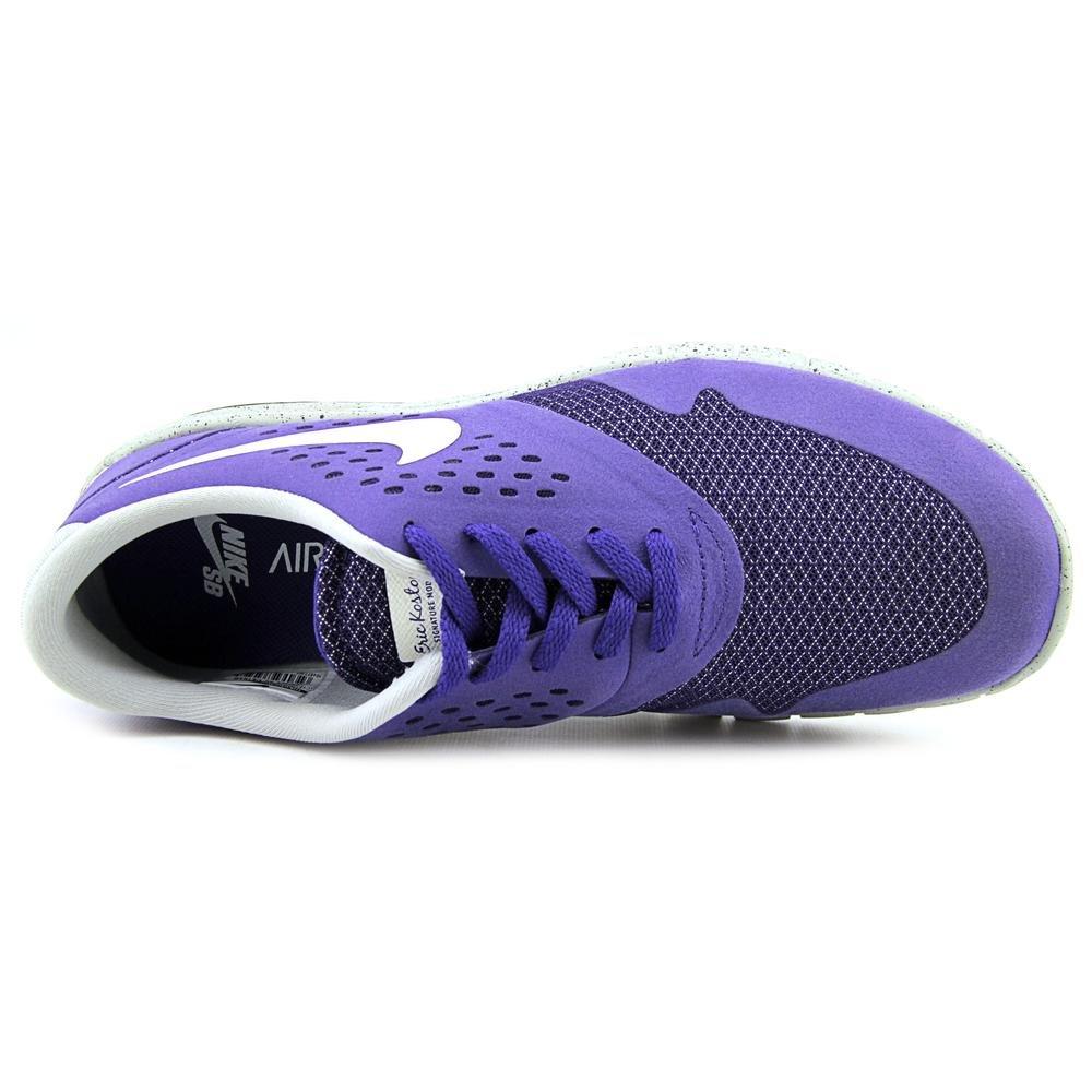 huge discount 64b2d 87bd9 Nike Eric Koston 2 Max, Chaussures de Skate Homme  Amazon.fr  Chaussures et  Sacs