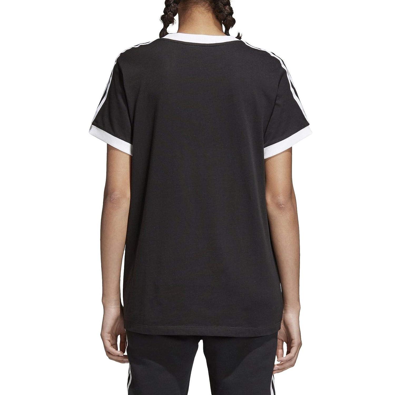 Adidas Cy4751 T-Shirt Femme 9426868e744