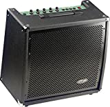 Stagg 60 BA USA 60-Watt Bass Amplifier