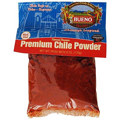 bueno-premium-chile-powder
