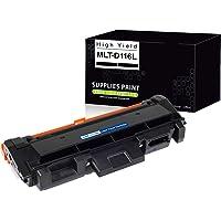 Compatible MLT-D116L D116L Toner Cartridge for Samsung SL-M2825DW SL-M2835DW SL-M2875FW SL-M2885DW SL-M2625D SL-M2675F(1…