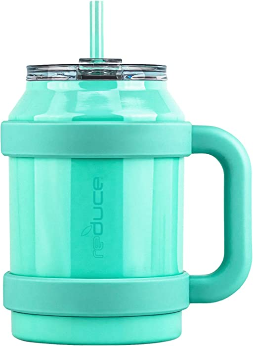 Top 10 Stainless Steel Dishwasher Safe Cold