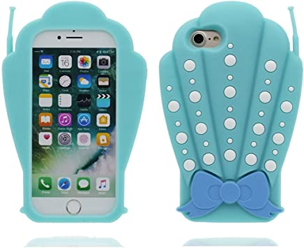 coque iphone 7 en 3d