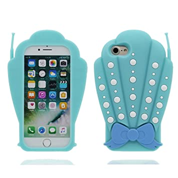 coque iphone 7 noeud papillon