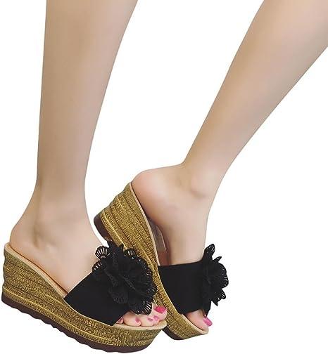 Chaussures femme bottines à talon haut réglable tie pour femme en daim synthétique cuir femmes taille