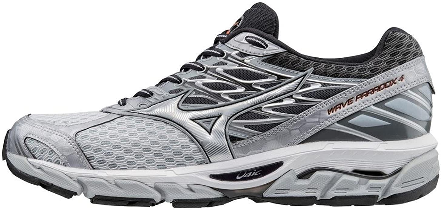 Wave Paradox 4 2e Running Shoes