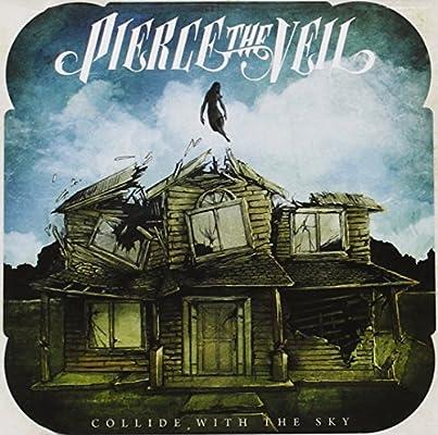 pierce the veil album download free