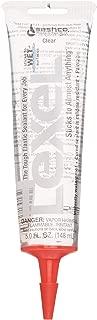 product image for Sashco Lexel Weatherproofing Caulk, 2 Pack