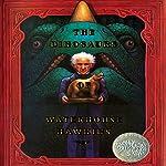 The Dinosaur of Waterhouse Hawkins | Barbara Kerley