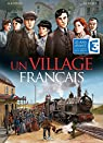 Un village français, tome 1 par Gaudin