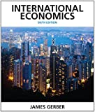 modern principles macroeconomics 3rd edition pdf free