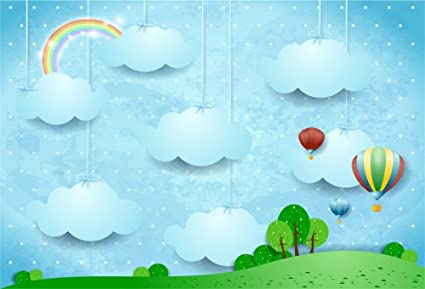 background images for kids newwallpapersorg