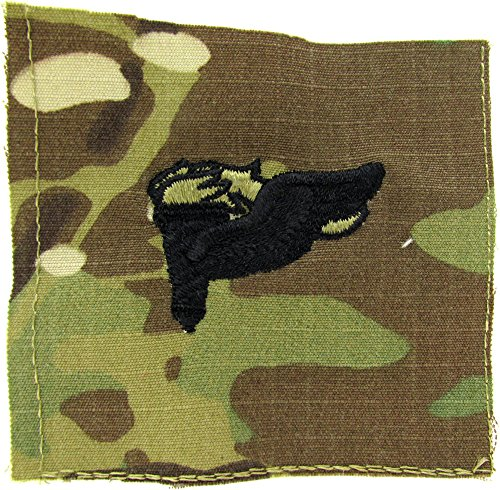 pathfinder-qualification-badge-multicam-sew-on