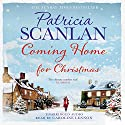Coming Home Audiobook by Patricia Scanlan Narrated by Caroline Lennon