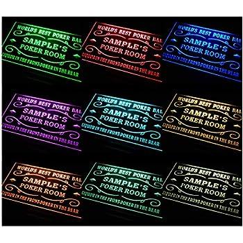 Piece-4 Hard-to-Find Fastener 014973185015 Hex Cap Screws 1//2-13 x 3-1//2