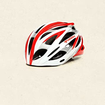 Eco-Friendly Super Light Casco Integral Bike, Ajustable Ligero Mountain Road Bike Helmets para