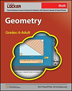 Math- Geometry for Mac [Download]