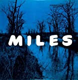 New Miles Davis Quintet [12 inch Analog]