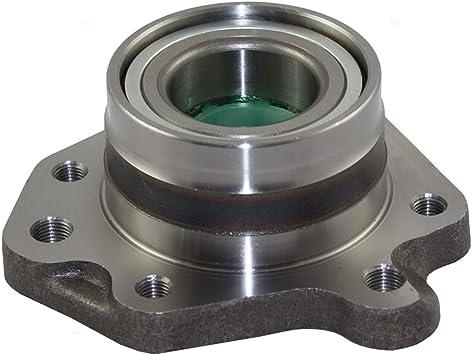 Rear Wheel Hub Bearing Assembly for Honda