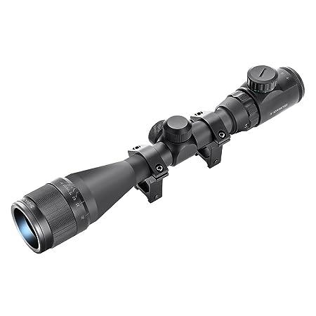 The 8 best 3x9 rifle scope under 500