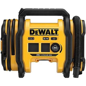 top selling DeWalt 20V Max