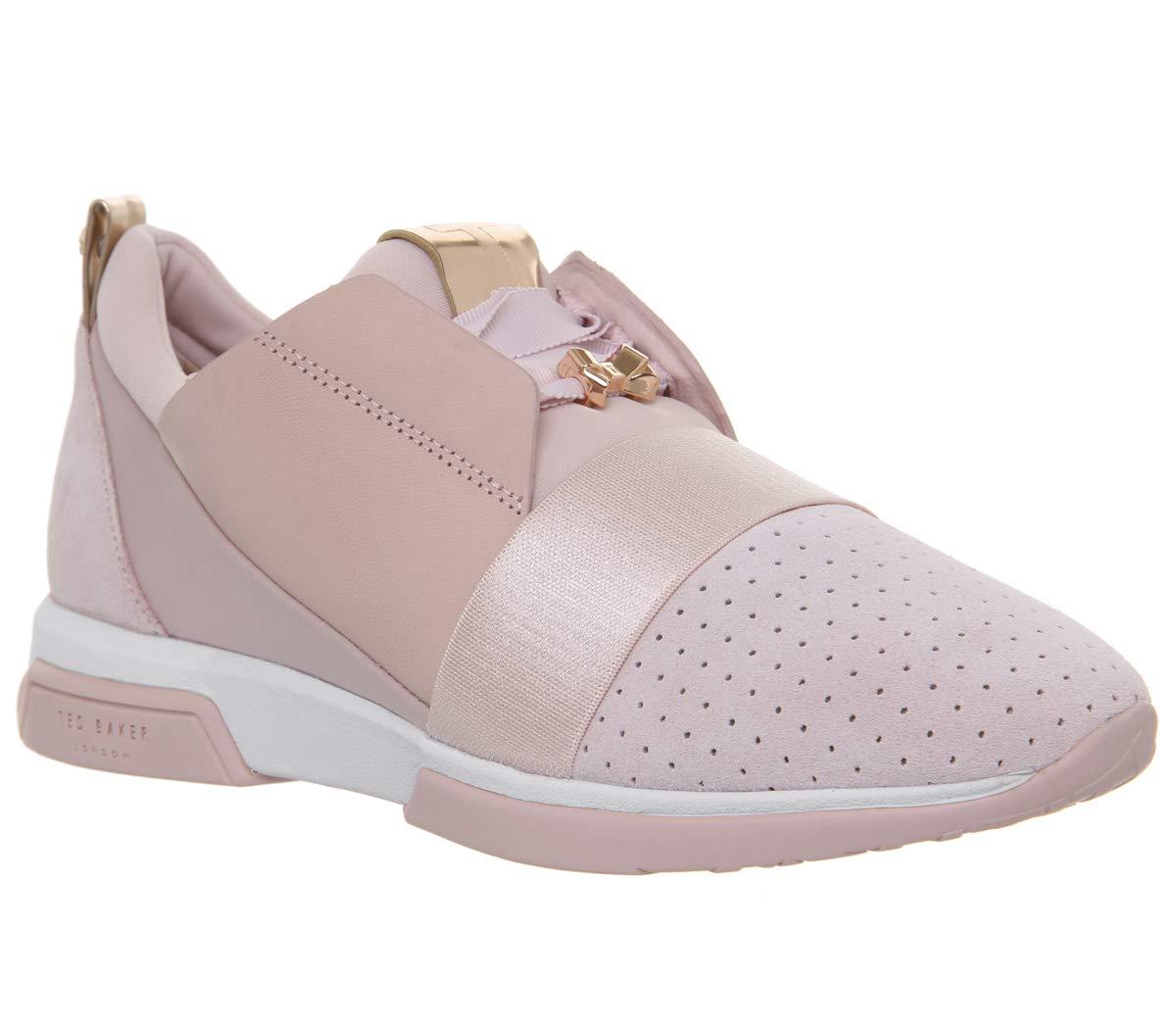 Mink Baker Baskets Cepa Ted Rose Pink Femme pnk xawqPYUTYF