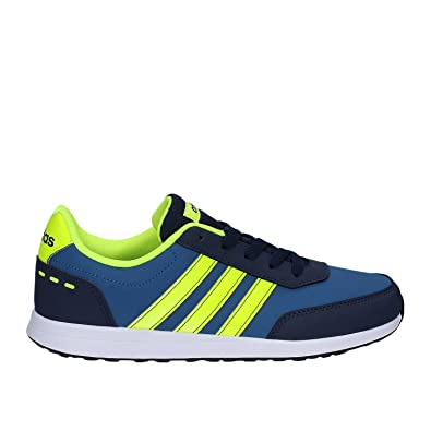 Enfant Vs 2 KChaussures Fitness Adidas Switch Mixte De oCdxeB