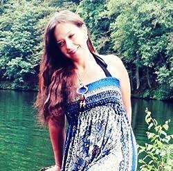 Ella Gold