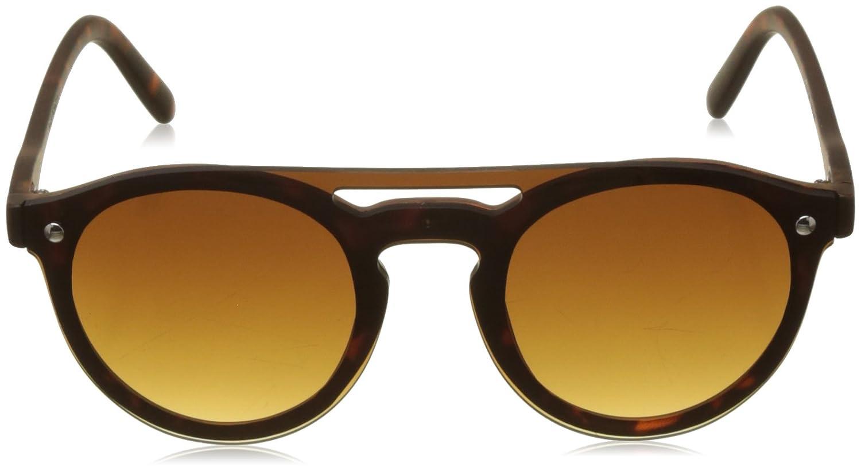 Paloalto Sunglasses p75107.2Brille Sonnenbrille Unisex Erwachsene, Braun