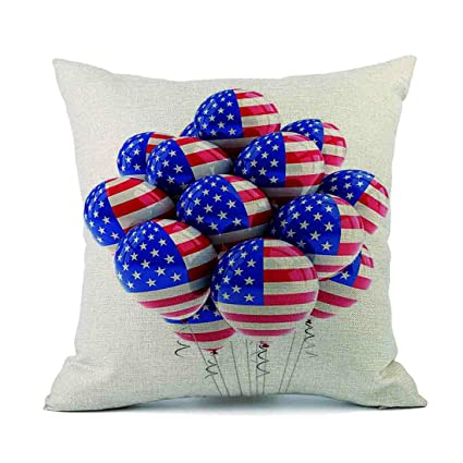 85cecd7c418c Image Unavailable. Image not available for. Color  Sofa Bed Home Decoration  Pillowcase