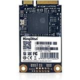 KingDian mSATA 120GB mini PCIE 60GB 120GB 240GB SSD Solid State Drive (30mm*50mm) (120GB)